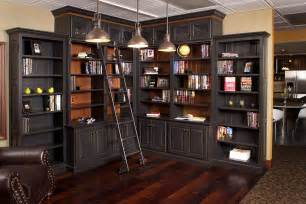home library furniture design home office furniture reeds furniture los angeles