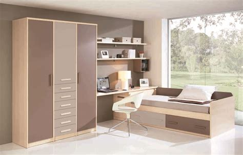 bedroom set for sale toronto teen bedroom furniture for sale at toronto store and