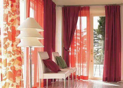 cortinas ultimas tendencias 250 ltimas tendencias en materiales para cortinas