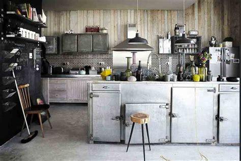 arredo casa vintage arredo casa benvenuti su sandro shop