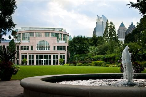 garden weddings in atlanta ga top 5 garden wedding venues in the celebration society