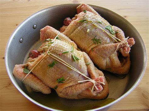ricette cucina umbra piccioni ripieni ricetta umbra in cucina con zia lora