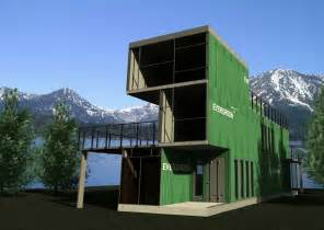 container home design tool images about floor plans on pinterest small prefab homes and idolza