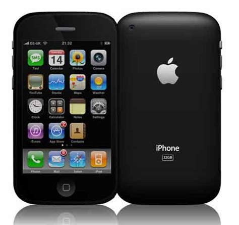 k iphone price price in india apple iphone 4s price in india