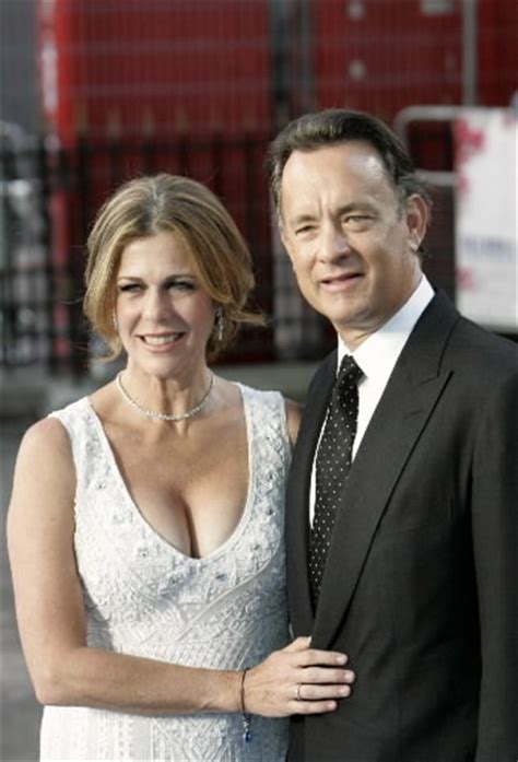 Greatest Storiescouple 1 Tom Hanks And Wilson by 246 Best Images About Families And New On