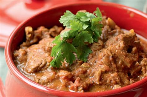 hairy bikers chicken curry recipe goodtoknow the hairy bikers mama s curry recipe goodtoknow