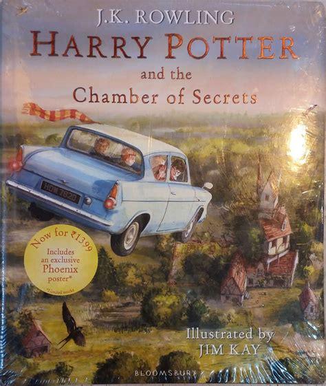 harry potter and the 1408845652 harry potter and the chamber of secrets buy harry potter and the chamber of secrets online at