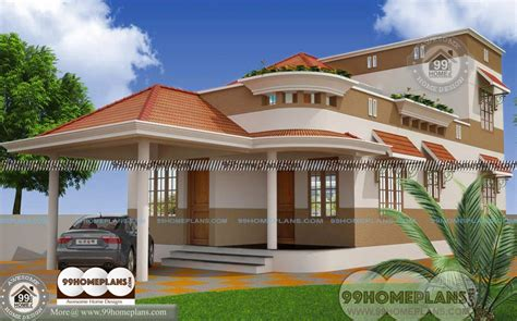 residential home design styles residential house plans indian style 2 floor home design