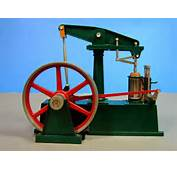 Watch Animation Of Beam Engine Here  Https//wwwyoutubecom/watchv