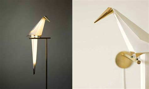 Lamp Designs by 14 Brilliant New Lighting Designs That Will Inspire You
