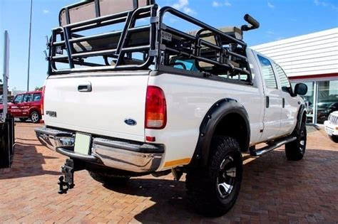 manual cars for sale 2007 ford f series electronic toll collection used ford f series f250 4 2l xlt double cab turbo diesel 4x4 for sale in western cape cars co