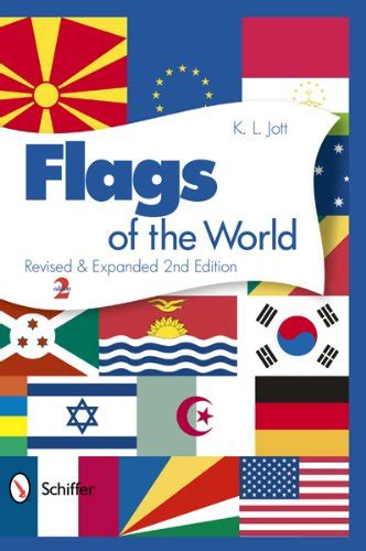 flags of the world pdf ebook flags of the world revised expanded 2nd edition