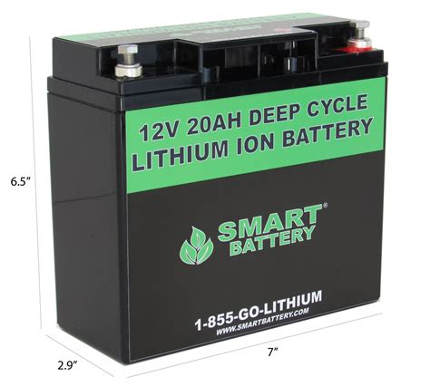 can i charge a 6v battery with a 12v charger 12v 20ah lithium ion battery chargers and voltmeters