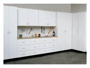 chicagoland custom closets garages