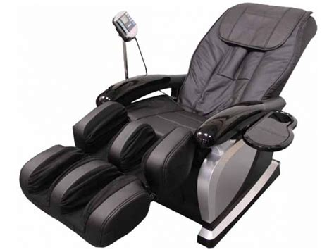 Best Chair Massager by Chair In Use Silo Tree Farm