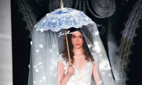 spring bridal expo west nyack ny april 19 2015 everything lahore fashion week looks west for inspiration with a