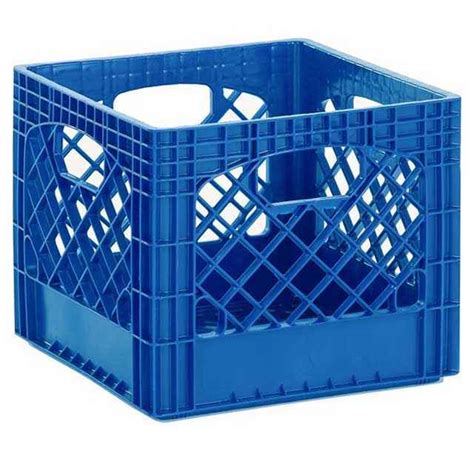 design with milk crates milk crate storage best storage design 2017