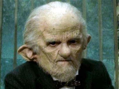 vestibulo harry potter gringotts pottribute fakes