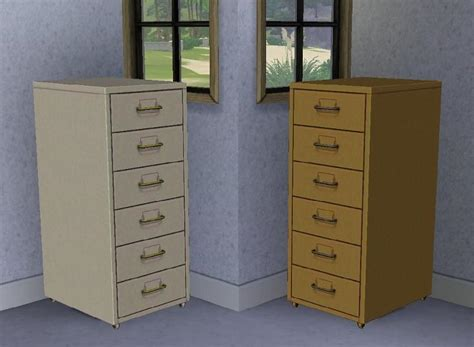 theninthwave s decorative file cabinet