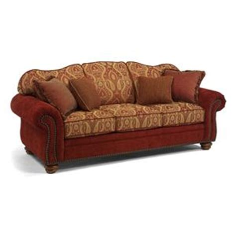 flexsteel winston sofa flexsteel sofas accent sofas akron cleveland canton
