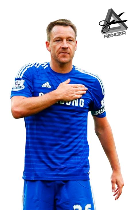 by terry by by terry john terry render 2014 2015 chelsea by raat96 on deviantart