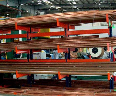 Pallet Racking Mezzanine Floors by Industrial Heavy Duty Storage Racks Amp Shelving Manufacturers