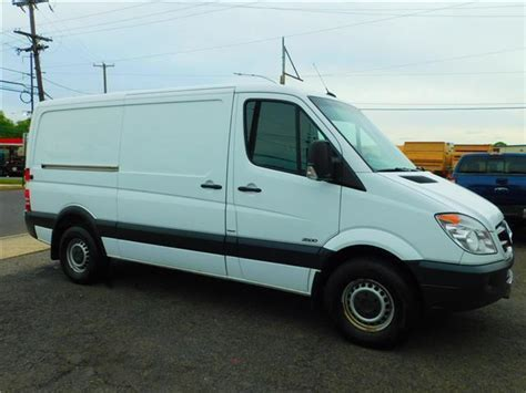 electronic throttle control 2012 mercedes benz sprinter 3500 windshield wipe control service manual electric and cars manual 2012 mercedes benz sprinter 3500 seat position control
