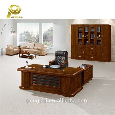 Wholesale Office Furniture Wholesale Office Furniture Wholesale Office Desks