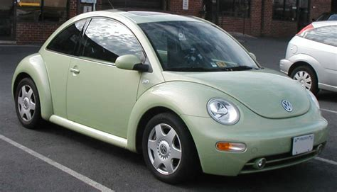 volkswagen new beetle 1998 2005 chilton s total car care repair manuals pdfsr com vw beetle hbr article writework