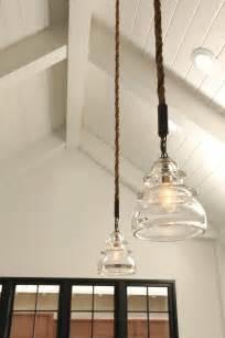 industrial pendant lighting for kitchen uncategorized industrial pendant lighting kitchen paper
