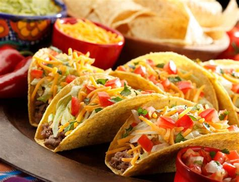 taco dinner build your own taco bar p g everyday p g everyday