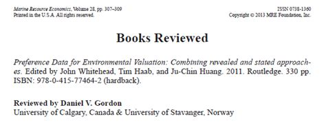 layout of an academic book review about book review the horn book publications about