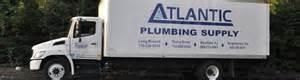 nj hvac distributor atlantic plumbing supply