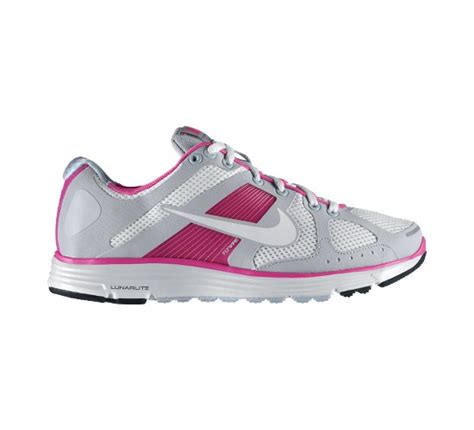 womans nike sneakers womens nike shoes photograph nike lunarelite 226 s ru
