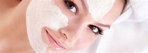 Makeup Di Salon Moz5 week end benessere riccione