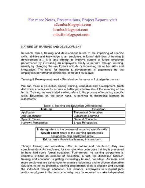 Consultant Site Visit Report Template 21304140 Hrm Development Project Report