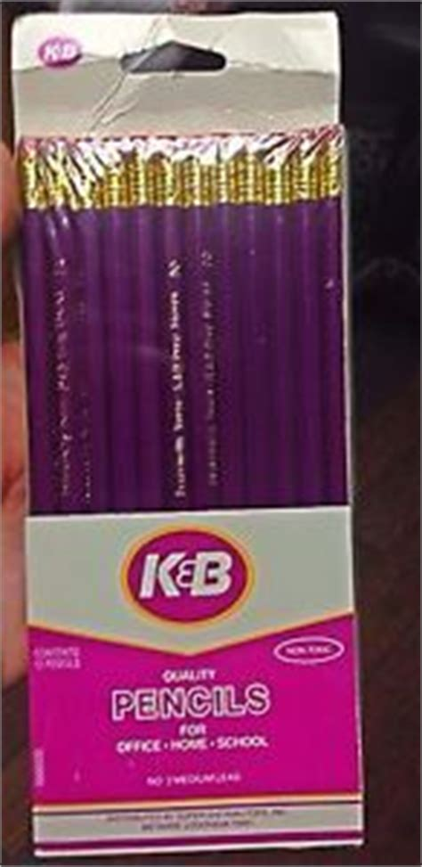 drugstore purple shoo 1000 images about k b on pinterest drug store new