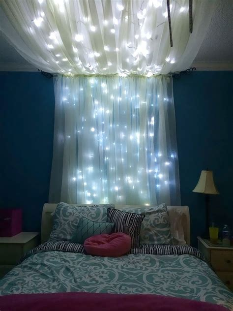 where to buy string lights for bedroom 100 where to get string lights for bedroom ideas