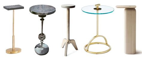 martini table related keywords suggestions for martini table
