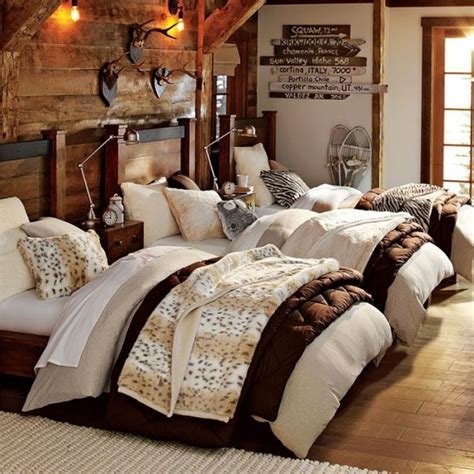 winter home decor   teen bedroom adorable home