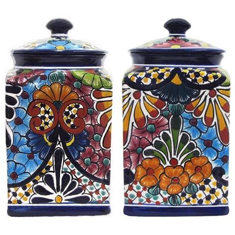 canisters amazing glass kitchen canister sets glass