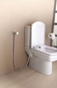 dusch bidet wc dusche bidet handbrause mit sicherheitssperre