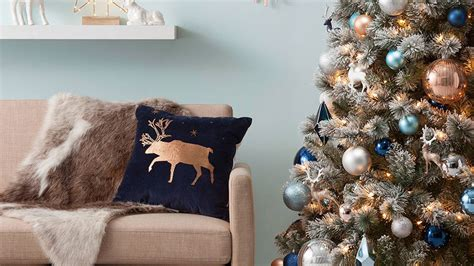 christmas bedding target beyond cute holiday decor from target for 25 and under
