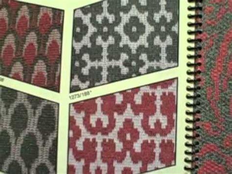 pattern machine you tube passap stitch patterns and techniques youtube