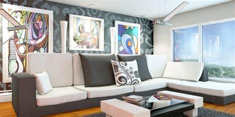 interior designs für kleine wohnzimmer wohnzimmer bilder braun beige
