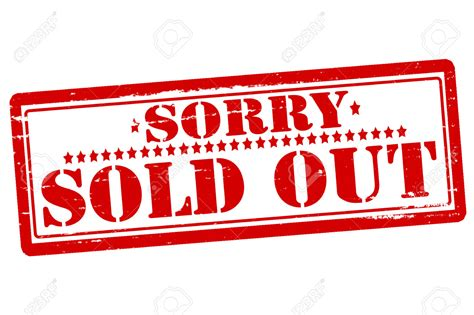 Sold Outt for the arts is sold out academy of children s
