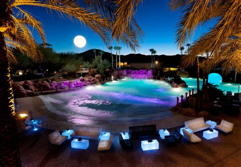 parks with water hotels with water parks in az newatvs info