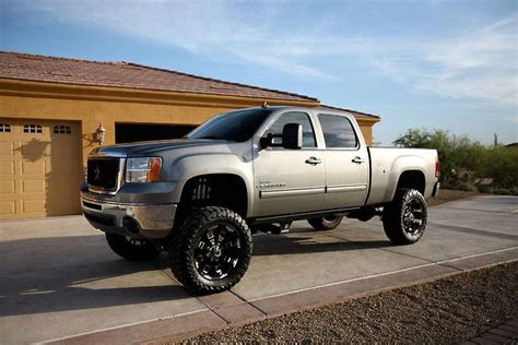 gmc 2500hd rims gmc 2500hd rims autos post