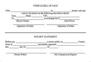 vehicle bill of sale template word doc 25503300 car bill of sale word template vehicle
