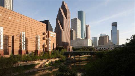 houston vacations 2019 package save up to 583 expedia